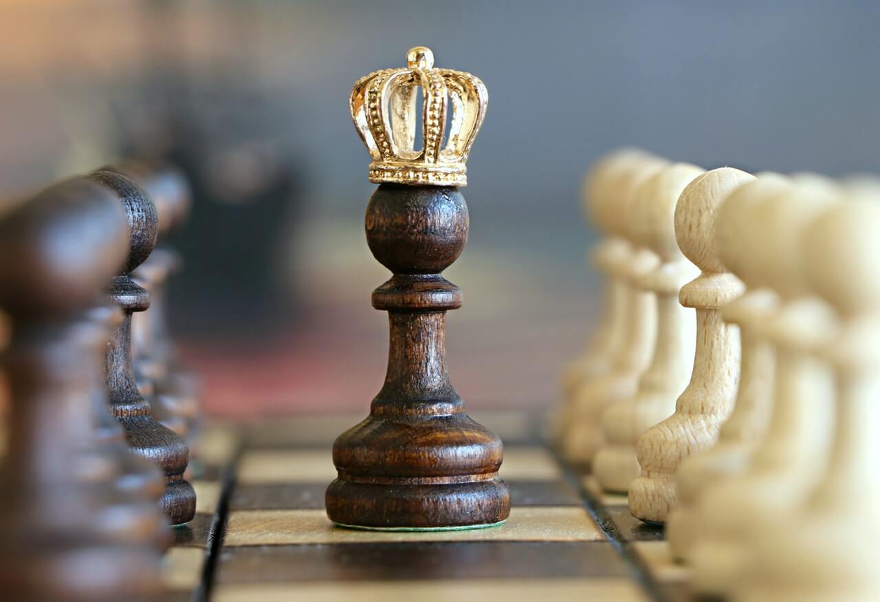 Chess tutoring appeals to a large number of travelers, and if you can teach you can pay for your travel around the world by teaching or tutoring chess to others.