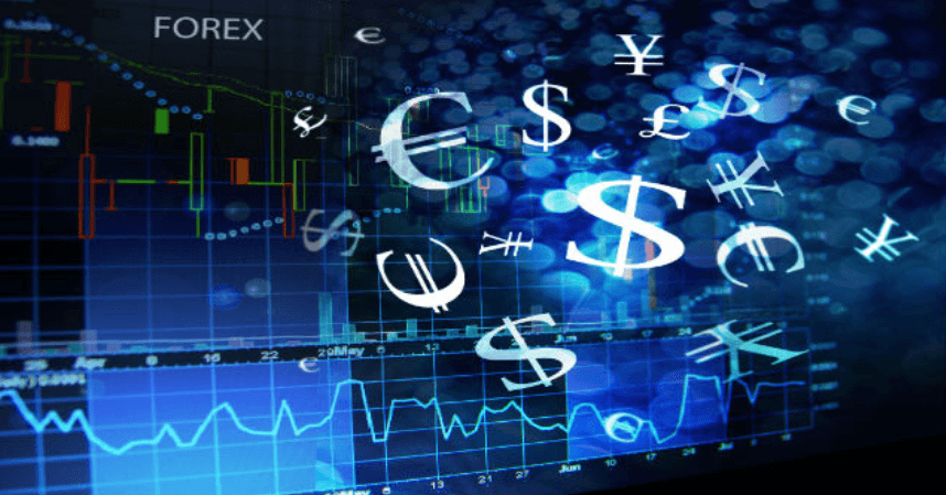 Forex will add money to your long term travels, and make you an expert in foreign currency exchange