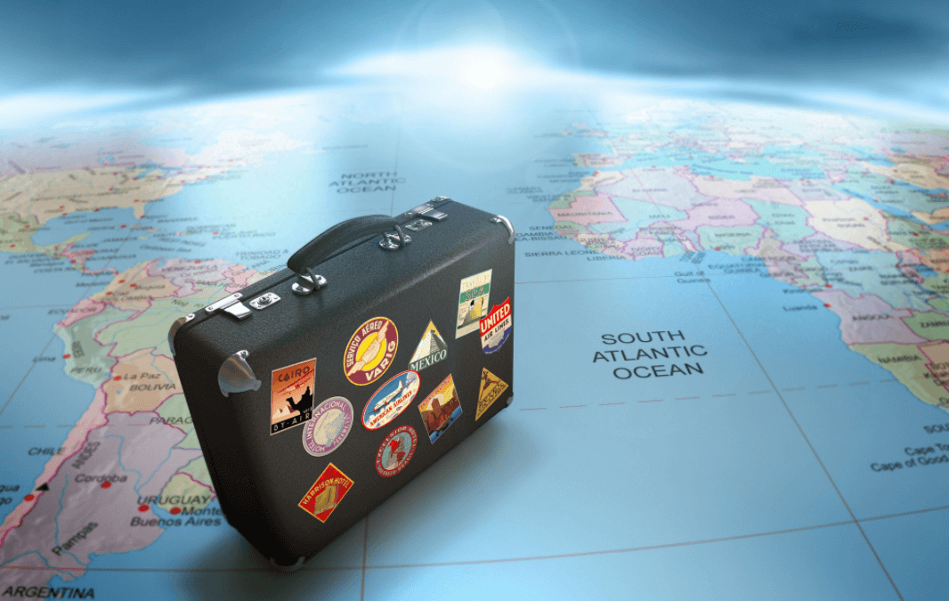 Thousands of people every year travel to exotic destination with the help of travel grants and you can too. Apply today to travel to your dream vacation destination