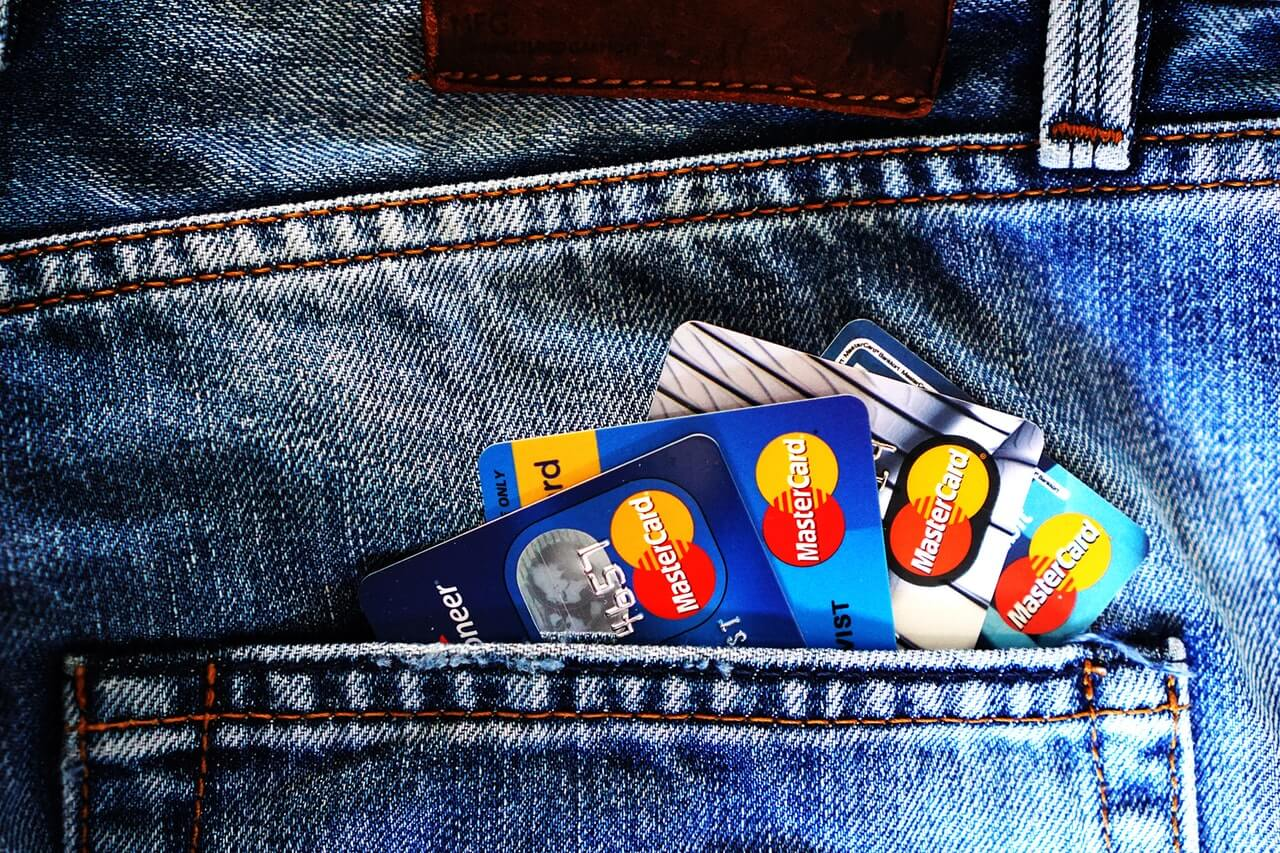 Use the Credit card system to travel the world for free. Travel hacking using credit cards can give you free money as long as you know the right method. AOWANDERS will show you how you to fund your travels by using credit cards to get over $100,000 to travel the world for free
