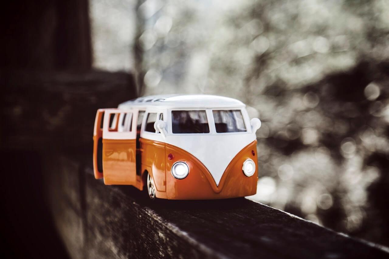 Budget travel still requires you to have a home, and a place to call your own. Which is why the tiny house movement and vanlife are gaining in popularity right now. Deleting your monthly rent or mortgage obligation is a huge step in saving up enough money to travel the way you want to travel the world.