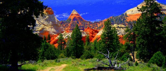 Utah Travel Life Adventures