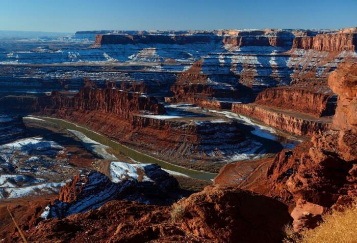 Utah Travel Life