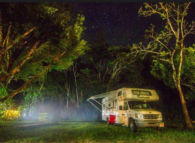 After buying your new motorhome any parking spot in the woods can now potentially be your new home. Any vacant lot now become your castle. RV life is truly a wonderful and amazing life, and the memories you and your family will make with a new motorhome will be priceless.
