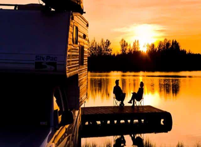 Best RV advice I could give you is check out this buying an RV guide. If you want the best RV than you owe it to yourself to read this guide. The best rv advice anyone could give you is teach you how to choose the right RV instead of learning from the wrong RVs. RV life full of adventures don't make your RV one of them. Buy the right RV today with this buy your new motorhome guide. Let someone else buy the wrong camper and laugh with them around the campfire at their RV frustrations while you can sit back with confidence over your RV purchase.