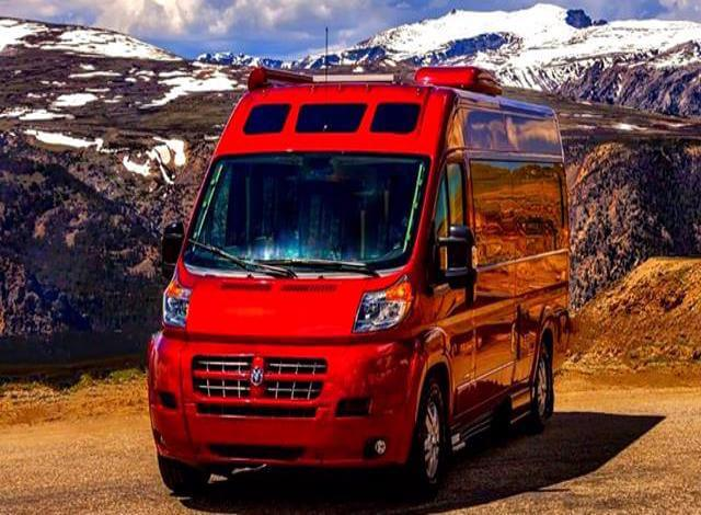 "Vanlife and Class B RVs are practically the same thing. Vanlife is just the new trendy nickname cool people have given it. You can find all kinds of vanlife celebrities on youtube these days, but will still call vanlife RVlife and still call vans Class B RVs. NO matter what you call it you can't argue with the appeal of the lifestyle. The freedom and limitless possibilities. Class B RVs are the smallest self powered RVs you can buy, but they pack a lot of potential under the hood. With todays technology RVs are packed full of comfort and the world is getting smaller. Employers are getting more understanding and people are looking for more adventures. Class B RV buying an RV Guide. The best RV advice you will ever get is check out aowanders buying an rv guide. In this guide i won't tell you which RV manufacturer is the best. Which make and model you should purchase. What year of RV is best for you. AOWANDERS buying an RV guide will teach you how to buy the right RV for you by buying an RV through a process that helps you narrow down all the RV choices out there. This buying an RV guide will help you figure out why you need an RV, which RV lifestyle is best for you, and ultimately which RV style is best suited for your RV needs. This is the only RV buying guide that will give you the questions you need to ask yourself so you can buy the right RV instead of learning from the wrong RV. The author of this RV buying guide has personally owned a Class A RV, Class B RV, Class C RV, Travel Trailer and slide in truck camper. I doubt I will ever own a pop up tent trailer camper or 5th wheel RV, but never say never. From all the features you can choose from to the ways you can use an RV this RV buying guide will walk you through the entire process teaching you ""how"" to buy an RV the right way."