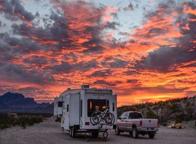 My buying an RV guide is to help you figure out how your going to use your RV so that you buy the right RV, and don't regret buying the wrong RV. To do that you don't figure out what features you want, you figure out what RV lifestyle you want. So stop buying an rv the wrong way, and let me help you buy an rv the right way today.