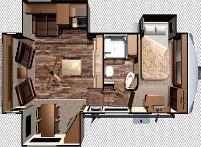 ULTIMATE Guide To Buying An RV ~INCLUDING Best Time To Buy A ... on rustic bunkhouse plans, large bunkhouse plans, park model plans, rv houses inside, camper plans, rv floor plan of s, rv floor plan for 20, kingsley coach plans, type a school bus conversion plans,