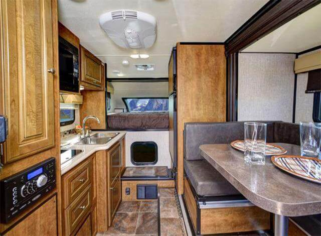My buying an RV guide will help you decide between truck camper and Class B RV. They both have amazing potential. Super easy to transport. Plenty of storage, and all the amenities of any other RV. Neither require any RV storage fees, and I promise you will enjoy Whitefish Montana even more in your new RV. So when buying an RV check out my RV buying Guide for beginners. My Free Camping Guide for anyone, and my cheap RV hooksup anywhere in America guide.