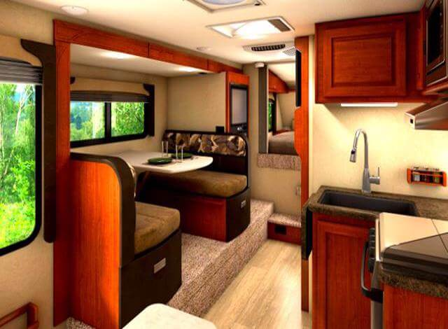 When buying an RV if your looking for maximum mobility, durability, storage, and fuel efficient than you probably want a truck camper RV! With the bed/sleeping space over the cab, and the living quarters in the bed of the truck. Truck campers provide the best of both RV worlds. Find secret campsites farther in the backcountry of America with a truck camper rv. I am going to take my slide in truck camper and toyota tacoma on a 43,000 mile camping trip through 23 countries along the panama highway. Through Mexico, Central America & South America all the way down to Tierra Del Fuego, Patagonia and all the way back up to Prudhoe Bay Alaska. When buying an RV use my RV buying guide for beginners to help you choose the right RV