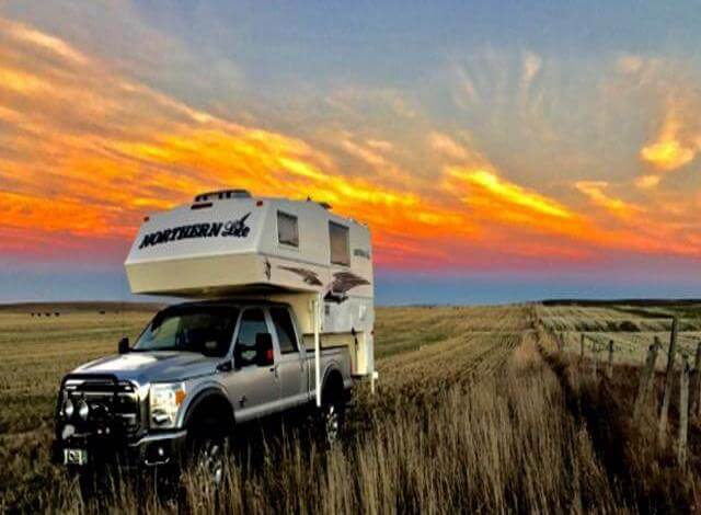 Ultimate Guide To Buying An Rv Including Best Time To Buy