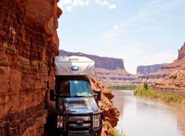 Buying a new RV means going on new adventures. Where ever you can drive means your new home awaits. The RV life will welcome you with open arms and hopefully your destinations will be majestic. Your campfires will be the center of the social. Campgrounds will be friendly and clean. Your new motorhome will show you the country in ways no book ever will one mile at a time. RV life is the only way to live. Enjoy it while you can. Slow down and make some friends today with your new RV.