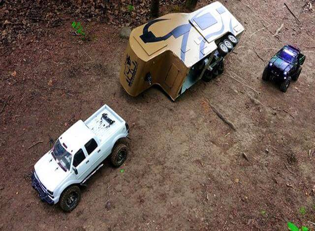 Buying an RV requires you to learn quite a few different skills to survive RV life. One skill if buying a towable RV is towing. So before buying an RV make sure you know what your vehicles towing capacity is or you will be replacing transmissions and clutches more than you want to. Also when buying an RV make sure you will be comfortable towing an RV of that size. Towable RVs can range from 5 feet to 80 feet. If you have never towed an RV before or anything before I wouldn't recommend starting off towing an 80 foot RV. Start small and work your way up. Maybe a popup tent trailer or survivor camper would better suit you as a first time RV owner. When buying an RV comfort and safety is priority number one. The more comfortable you are the more enjoyable RV life will be.