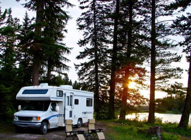 Should you be buying an RV or renting an RV? If you follow the process in my buying an RV guide you will actually do both. But you will be renting an RV to narrow down your short list of RVs your comparing to the RV your going to buy. Test driving RVs won't really tell you much about an RV so Renting an RV will help you figure out if thats the right RV for you. When you rent an RV you can figure out if the bathroom and shower were manageable. If the kitchen was functional. If driving thousands of miles was comfortable. Renting an RV before buying an RV will help you get comfortable with RV life. How to turn on the hot water heater. How to read the gauge for the blackwater tank, gray water tank and fresh water tank. Renting an RV before buying RV will get you comfortable with the propane logistics, small fridge, limited storage space, and outdoor adventures.