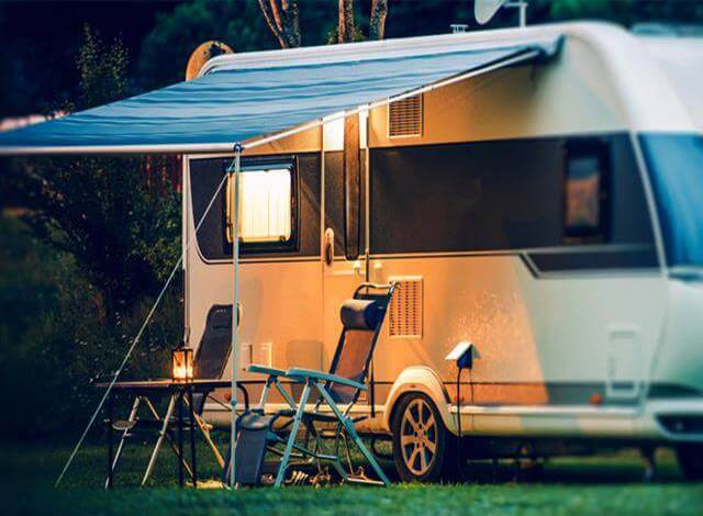 ULTIMATE Guide To Buying An RV ~INCLUDING Expert Camper