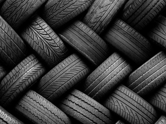 Best place to buy RV Tires is online. They are cheaper with no pushy commissioned based salesman, and there's a massively larger selection to choose from. When buying RV tires buy them online. Save yourself money and buy the right RV tires for your rig.