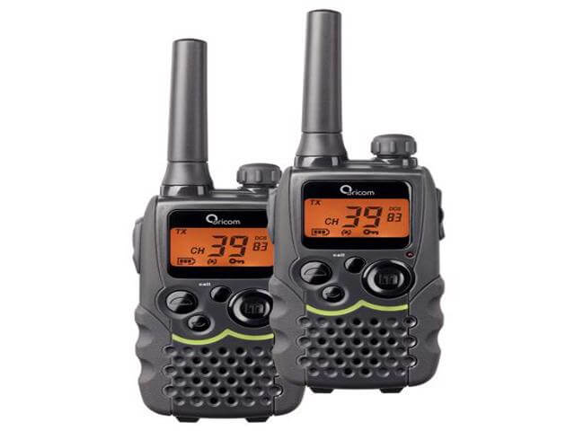 RV communications using walkie talkies help to avoid RV mistakes you will be embarrassed about later. I love rv walkie talkies and so do my brothers kids. Want to avoid RV mistakes and camping nightmares pick up a cheap set of walkie talkies.