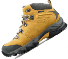 10 Best Womens Wide Foot Hiking Boots Outdoor Adventure RV Travel Blog AOWANDERS Travel Blog