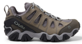 Bigfoot's Jealous of These 10 WIDE Foot Hiking Boots For Woman Outdoor Adventure RV Travel Blog AOWANDERS Travel Blog