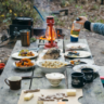 8 Ways To Prep For Your Next RV Thanksgiving Outdoor Adventure RV Travel Blog AOWANDERS Travel Blog