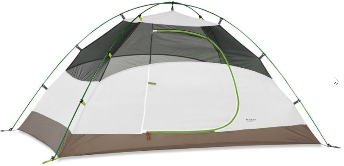 3 Reliable Two Person Tents for Under $150 Outdoor Adventure RV Travel Blog AOWANDERS Travel Blog