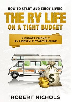 Budget RV travel guide