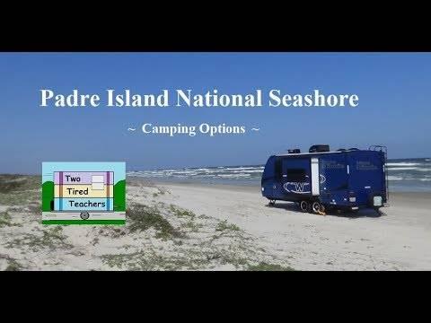 Test Outdoor Adventure RV Travel Blog AOWANDERS Travel Blog